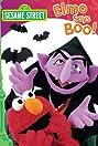 Elmo Says Boo (1997) Poster