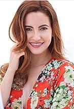 Ivana Baquero's primary photo
