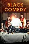 Black Comedy (2014)