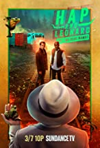 Primary image for Hap and Leonard