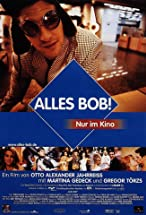 Primary image for Alles Bob!