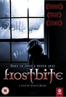 Frostbite movie 2006 online dating 3
