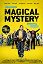 Magical Mystery or: The Return of Karl Schmidt