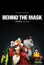 Meet the Mascots Poster