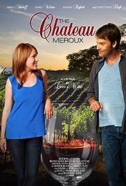 The Chateau Meroux(2011) Poster - Movie Forum, Cast, Reviews