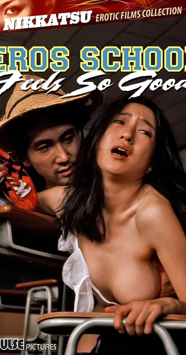 Asian homemade porn movies-1118