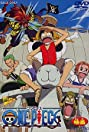 One Piece: The Movie