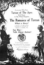 The Romance of Tarzan