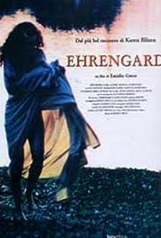 Ehrengard Poster