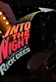 Episode dated 31 July 1990 Poster