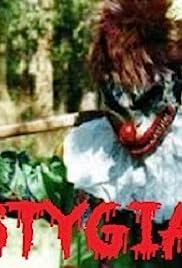Stygian(2000) Poster - Movie Forum, Cast, Reviews