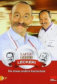 Episode dated 20 September 2008 Poster