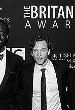 The BAFTA Britannia Awards