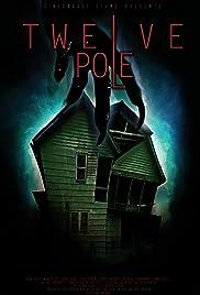 Image result for Twelve pole movie poster