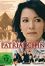Primary image for Die Patriarchin