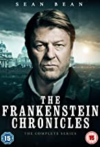 Primary image for The Frankenstein Chronicles