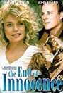 The End of Innocence (1990) Poster