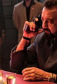 Watch Saheb Biwi Aur Gangster 3 movies online free