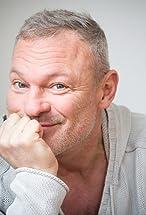 Klaus Nierhoff's primary photo