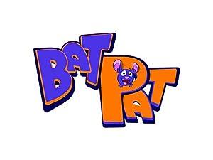 Bat Pat Watch Online