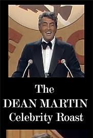 Dean Martin Celebrity Roast: Dean Martin (1976) - IMDb