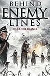Behind Enemy Lines (2017)
