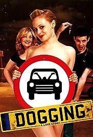 Public Sex Poster