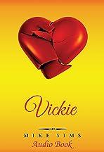 Vickie Audiobook: English