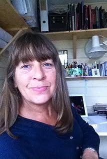 Ann Maskrey Picture