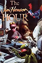 Secrets of the Muppets Poster