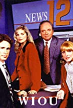 Primary image for One Flew Over the Anchor Desk