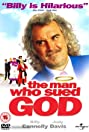 The Man Who Sued God (2001) Poster