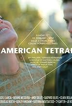 The American Tetralogy
