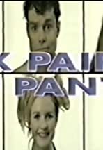 Six Pairs of Pants