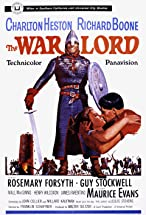 Primary image for The War Lord