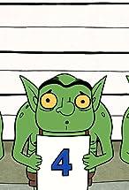Primary image for Goblin's Eleven