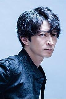 Kenjirô Tsuda Picture
