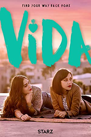 Vida Season 2 Episode 4