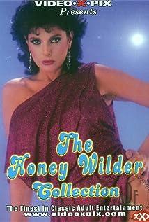Honeywilder