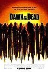 Comic-con 2013: George A. Romero's Dawn of the Dead Gets a 3D Conversion