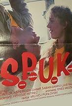 Primary image for S.P.U.K.