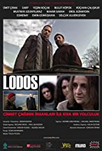 Primary image for Lodos