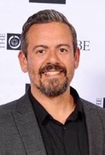 Aktori Frank Pando