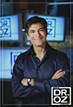 Primary image for The Dr. Oz Show