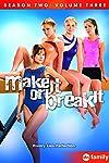 Make It or Break It (2009)