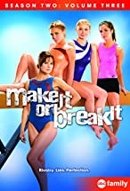 Primary image for Make It or Break It