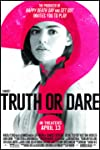 Film Review: 'Truth or Dare'