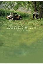 Primary image for Carolina Low