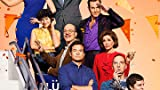 TVWeb - Arrested Development Season 5 Gets a Release Date