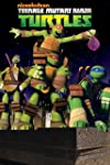 'Teenage Mutant Ninja Turtles: Out of the Shadows' Honest Trailer: Can We Go Back to the Rubber Suits?